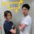ランサーズ×吉見夏実!!月収20万円突破セミナーが超実践的だった
