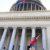 【2018年最新版】キューバを安く旅行するためのお金のヒント